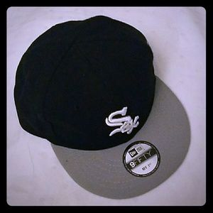New Era infant  My first 9fifty